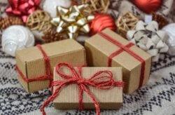 christmasgame